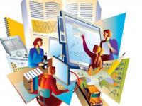 Курсы повышения квалификации для слушателей КРИППО