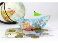 «Сказочное путешествие в страну Финансов»
